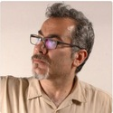 Ahoura Mohammadi