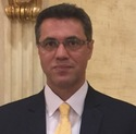 Ali Adlkhast