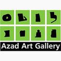 Trahan Azad