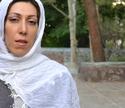 Sara Afzali