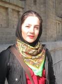 Solaleh Abdolpanah