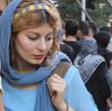 Termeh Yaghoobi