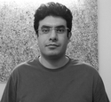 Mostafa Fallahian