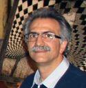 Saeed Alikhani
