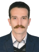 ehsan ghaseminia