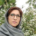Faride Azizi
