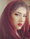 Safa Banaei