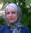 Fariba Bahmani