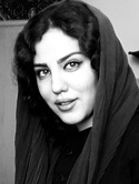 زهرا تقی زاده