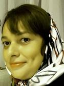 Zahra Jafarpour