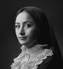 Zeinab Aghaei