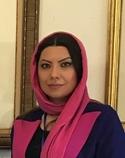 fahimeh  Nikooiefard