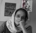 Parvin Hanitabaei