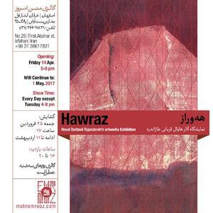 Hawraz