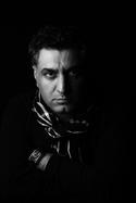 Reza Setayesh