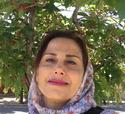 Shirin Pilehvari