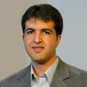Mohamad Reza Bozorgmehr