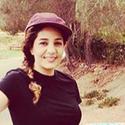 Sara Khaligh