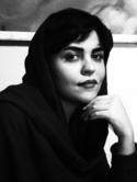 Marjan Madani Razzaghi