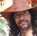 Mohammad Mazhari
