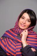 Niloofar Mousavi