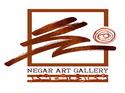 Negar Art Gallery