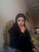 Leila Sabri