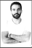 Mohammadreza Rashed