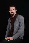 Behzad Noei