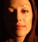 Sanaz Haeri