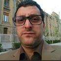 محمد خیری