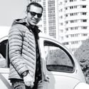 Behzad Kazemi