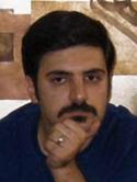 Abbas Seyfabadi