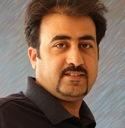 Shahriar Ariafar