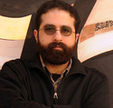 Saeid Naghashian