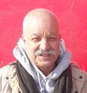 Mohammad Reza Izadkhah