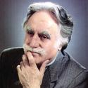 Mahmood Farshchiyan