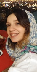 Hiva Moazed
