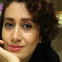 Setareh Zabetiyan