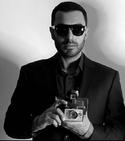 Mahdi Mansouri