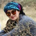 Mina Rashidi