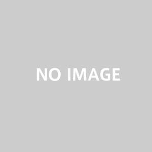 Ali Akbar Sadeghi