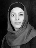 Sepideh Ashrafi