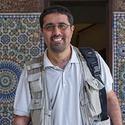 Saeid  Mahmoudi Aznaveh