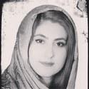 Nazanin Nabavi