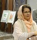Shahla Rashidian