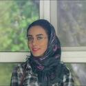 Niloufar Ahmadi