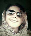 Leila Daryaei