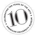 The American University Museum