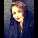 Sanaz Sheikhshoaei